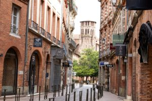 france-toulouse