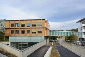 gautier-conquet-architectes-studio-erick-saillet-centre-hygee