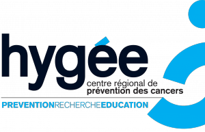 logo-centre-hygee-300x193