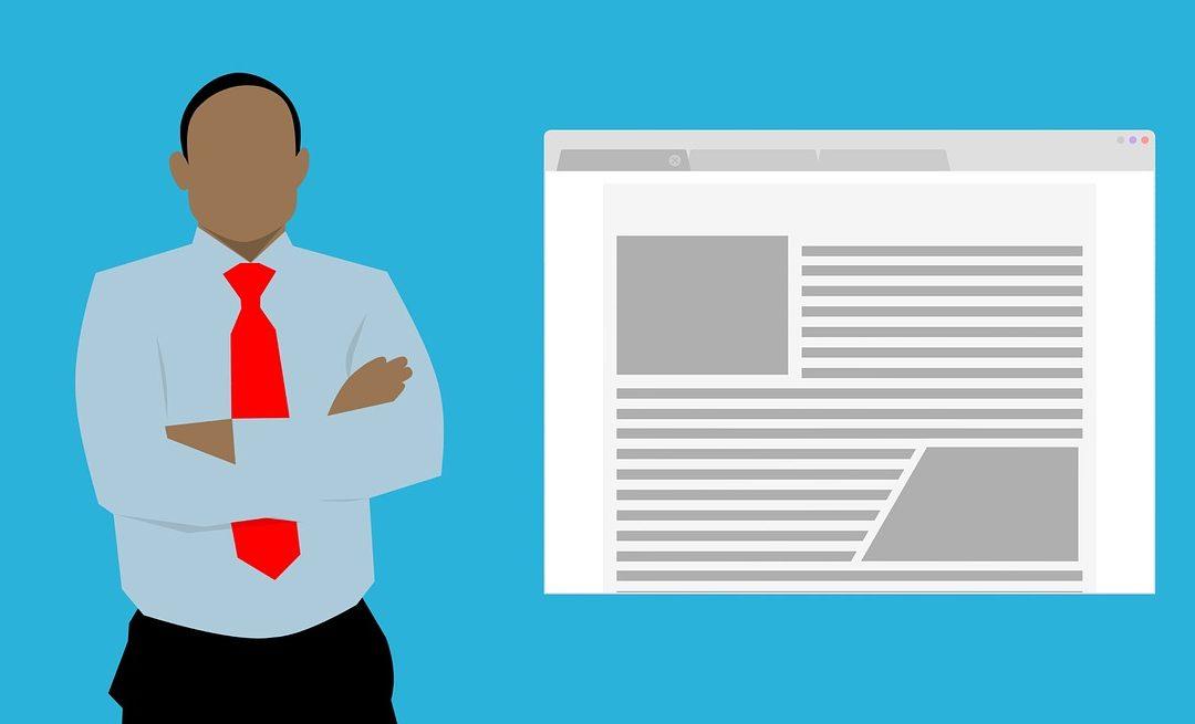 En quoi une analyse ergonomique peut-elle optimiser votre projet web?