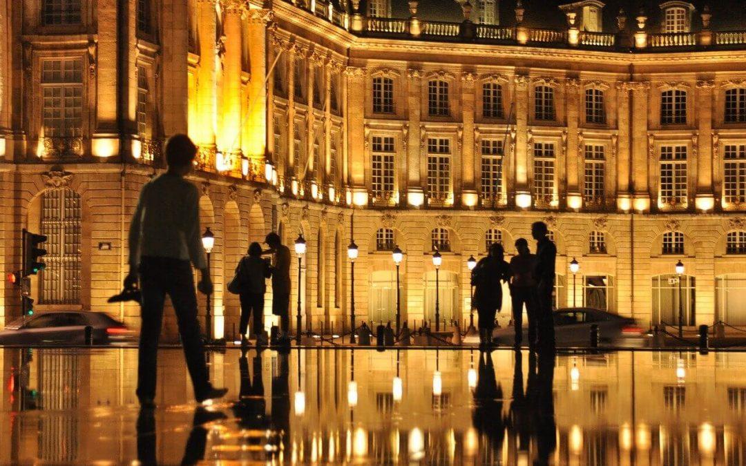 Service civique: les missions pour Bordeaux