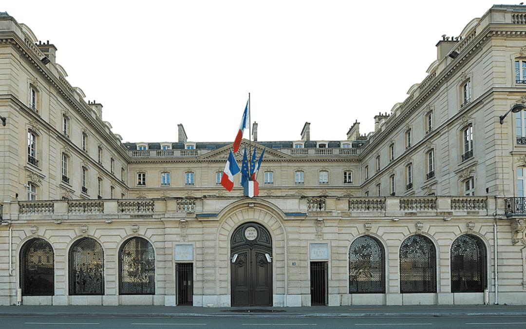 Tour d'horizon sur les banques publiques françaises